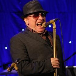 Van Morrison Tour 2020.Van Morrison Tickets Las Vegas Sat Feb 1 2020